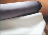 EPDM Rubber Roofing System - 40ft x 8ft 6in