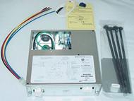 Dometic Comfort Control Center - Multi Zone Kit