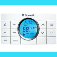 Dometic Comfort Control Center Thermostat