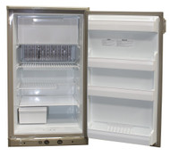 Dometic 2-Way Compact Refrigerator