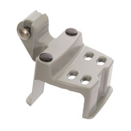 3308106.000M Dometic Top Mounting Bracket for A&E Sunchaser Awning