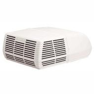 Coleman Heat Pump 13.5K Air Conditioner 48058-966