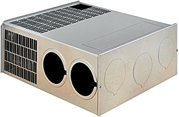 SF-42FQ Suburban Ducted Furnace