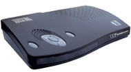 Winegard Digital HD Receiver