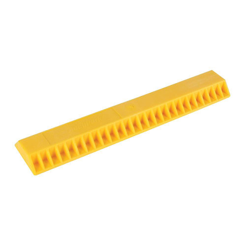 44442 44443 Camco AccuPark Tire Wheel Stop
