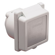 301EL Marinco Easy Lock Inlet 30A