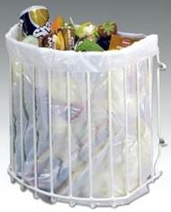 Garbage Bag Kaddy