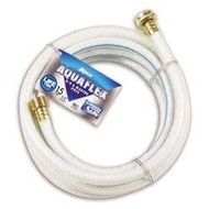 "Apex Aquaflex Water Hose, 1/2"" x 15'"