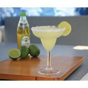 Camco Margarita Glass, 2/box