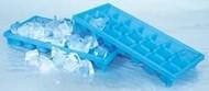 Mini Ice Cube Trays, 2pk