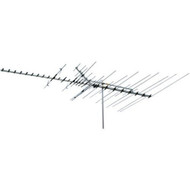 Winegard Platinum Series High Definition VHF/UHF TV Atenna