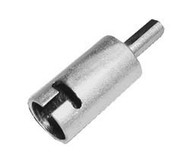 Rieco Jack Drill Adapter