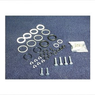 Rieco Hydraulic Maintenance Kit