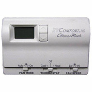 Coleman Digital Air Conditioner HC Thermostat Wall-Mount