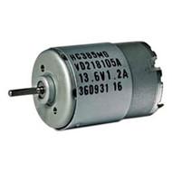 Ventline Motor BVD0218-00