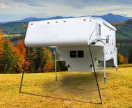 Rieco Titan Truck Camper Stable Stix Stabilizer