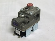 Atwood Water Heater Solenoid Gas Valve 91605