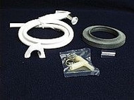 Thetford Aqua Magic Water Saver Sprayer Kit