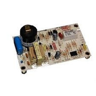Suburnan Water Heater Circuit PC Module Board