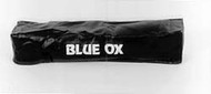 Blue Ox Tow Bar Covers for Acclaim RV Towing