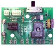 Dometic Control Board SR1