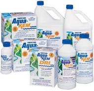 Aqua-Kem Liquid Holding Tank Deodorant, 1 Gal
