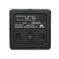 Atwood Carbon Monoxide LP Detector