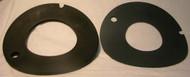 Dometic Sealand Toilet Bowl Seal Kit w/ Overflow Holes