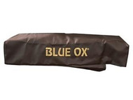 Blue Ox Tow Bar Covers for Avail Ascent
