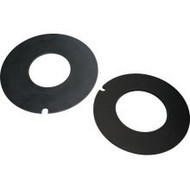 Dometic Sealand RV Toilet Seal Kit