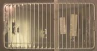 Dometic Freezer Wire Shelf
