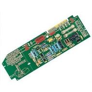 Micro P-1338 Dometic Circuit Board