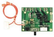Replacement Refrigerator Board, Norcold 2-Way