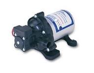 Shurflo Water Pump, 115V