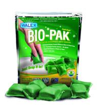 Bio-Pak Enzyme Deodorizer & Waste Digester, 10pk