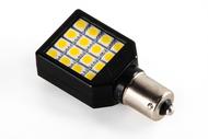 Camco 1156/1073 LED Swivel Light Bulb