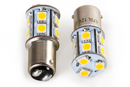Camco 1157 LED Light Bulb