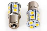 Camco 5008 LED Light Bulb