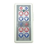 Happijac Wireless Jack Remote Control