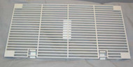 Dometic Duotherm Return Air Grill for Ducted Models