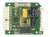 Replacement Onan Generator Circuit Board 300-3056/3687