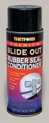 Premium Rubber Seal Conditioner, 14oz