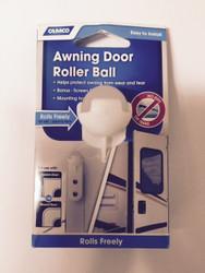 Awning Roller
