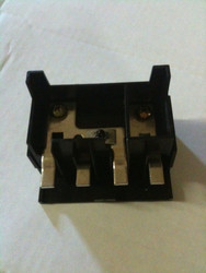 Single Circuit 4-Pole 1 Phase Adapter Kit for Miller