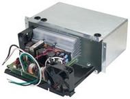 Progressive Dynamics Inteli-Power Converter/Charger 55 Amp w/ Charge