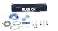 Blue Ox Towing Accesory Kit 7 Way to 6 Way Aventa LX