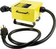 Surge Guard 50 Amp Voltage Regulator 10175