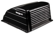Maxxair Roof Vent Cover, Black