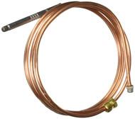 Thermocouple K19sa-48d