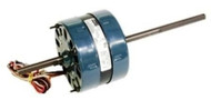 Coleman RV Replacement Air Conditioner Fan Motor